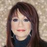 Cynthia Mott